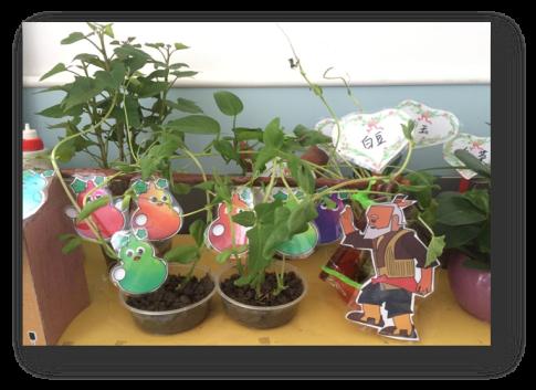 梅川幼儿园:酒店童话世界筑梦童心宜兴市的情趣图片