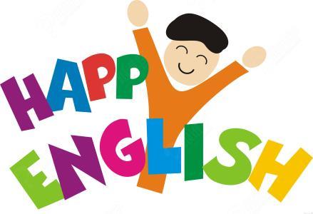 BBC总结33条英语学习法