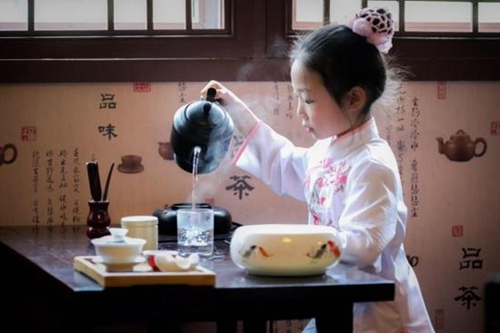上海93%公办小学提供晚托服务解难题 今年将
