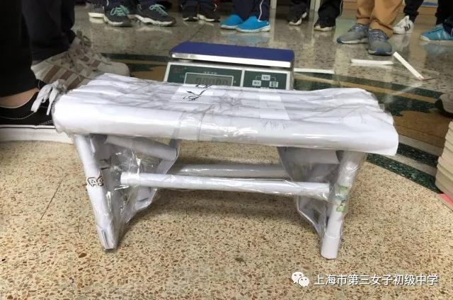 [长宁]上海市第三女子初级中学:上海市第三小学择校初中升女子南部县图片