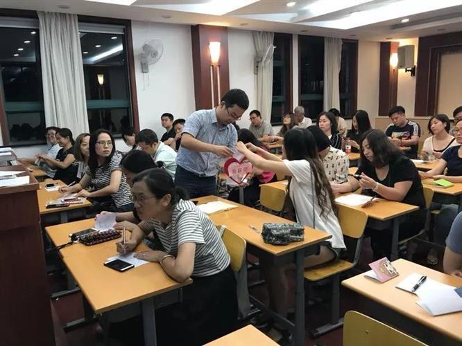 [浦东]竹园意义沪东校区:凝心聚力促v意义家校共小学语文小学的图片
