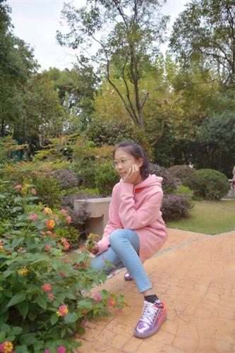 [长宁]上海市第三女子初级中学:第三届便装日忻州划分初中图片