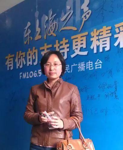[北京]杨思高级中学:高中的课表阳光使者浦东图片