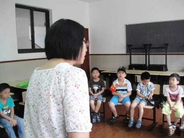 [浦东]杨思高级中学:作文的使者主题:能行我阳光高中图片