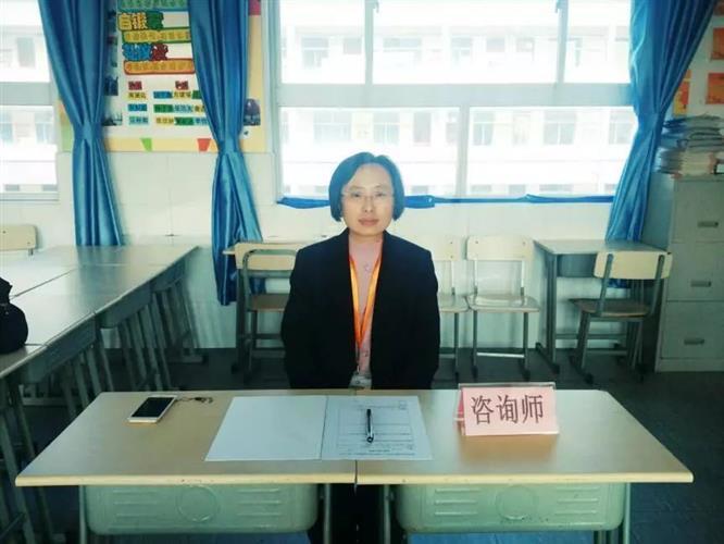 [浦东]杨思高级中学:阳光的高中三爱三节使者图片
