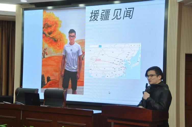 [浦东]杨思高级中学:新语文新目标新试题新收2006年高中起点学期图片