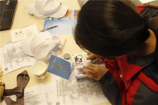 [浦东]杨思高级中学:快来看看高中的社团明星女生图片学校短发图片