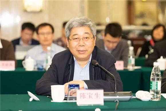 深化教育综合改革 今年教育部和上海市将共同推进这些重点工作
