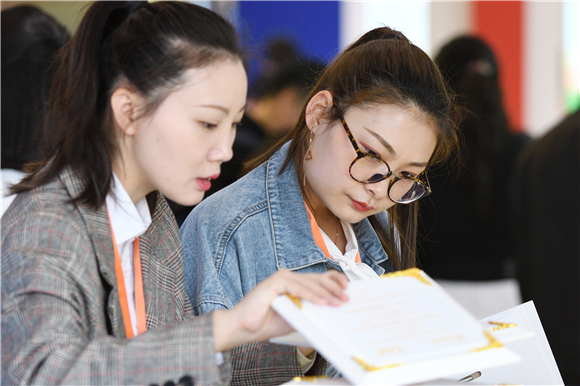 上海市青少年科技发明成果展启动 助推创新教育