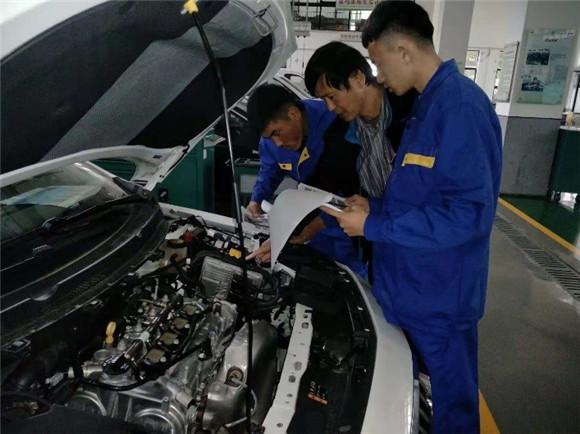 上海交通职业技术学院:携手竞技 一路同行