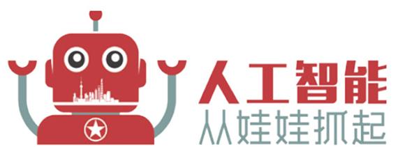 http://kshopfair.com/loushifangchan/232202.html
