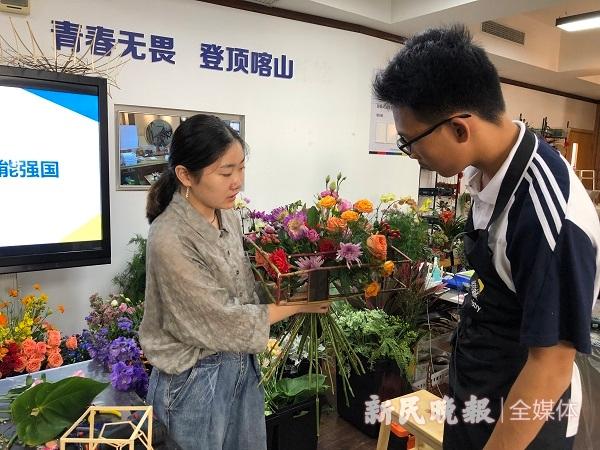中国视频为何在男孩技v视频中连续夺金?世界教程管理心理学图片