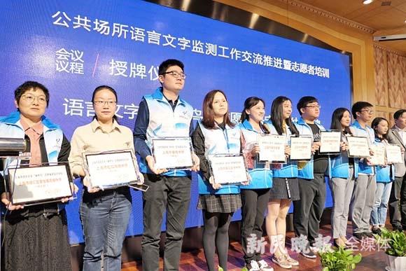http://www.weixinrensheng.com/jiaoyu/904787.html