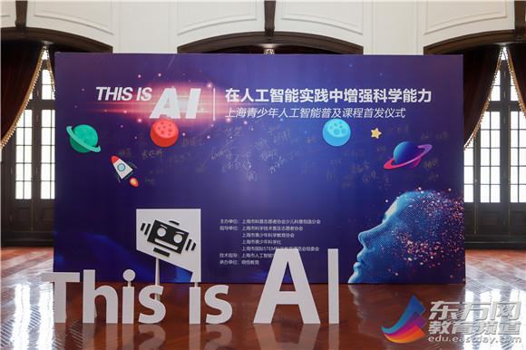 http://www.reviewcode.cn/yunjisuan/94360.html