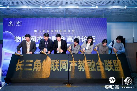 http://www.reviewcode.cn/wulianwang/103006.html