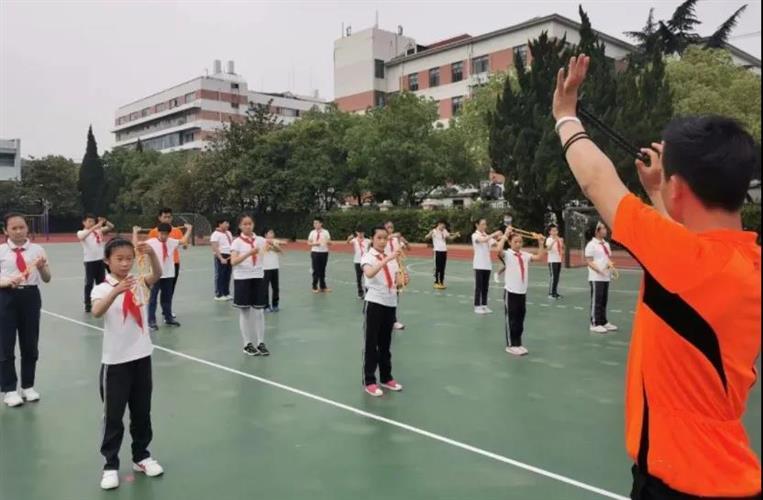 http://www.weixinrensheng.com/jiaoyu/2007601.html