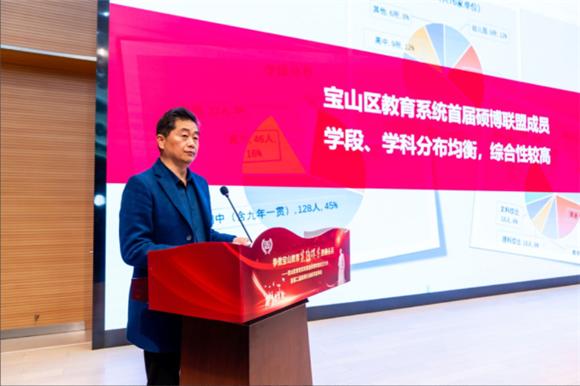 http://www.weixinrensheng.com/jiaoyu/2438252.html