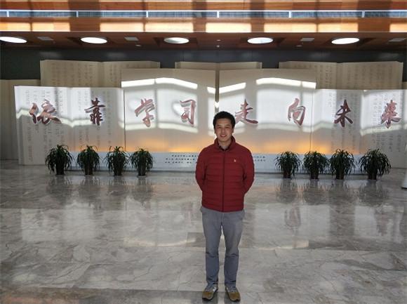 http://www.k2summit.cn/tiyujingsai/3241009.html