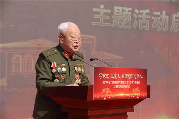 http://www.weixinrensheng.com/jiaoyu/2597741.html