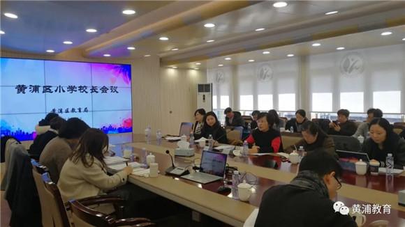 http://www.weixinrensheng.com/jiaoyu/2641366.html