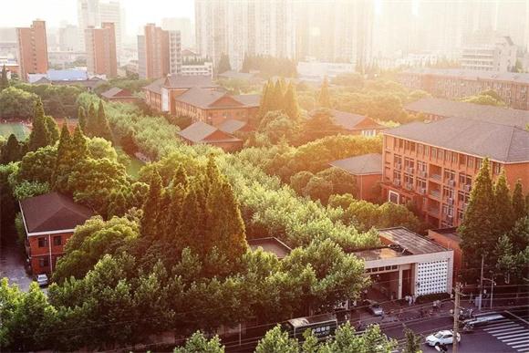 权威发布 上海师大2022年硕士研究生招生简章